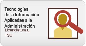Cuadro de Honor, Tecnologías de la Información Aplicadas a la Administración.