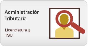Cuadro de Honor, Licenciatura en Administración Tributaria
